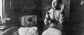 Скажем «нет» научному прогрессу: 5 гениальных изобретений, которые всячески отвергал мир
