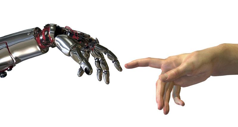Сколько стоит жизнь робота: ученые дали ответ