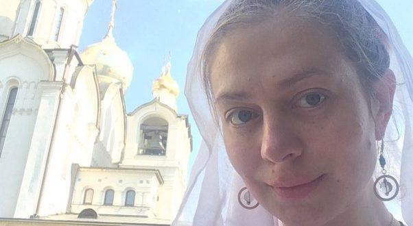 Стало известно о смерти 37-летней актрисы сериала «Глухарь» Дарьи Егорычевой