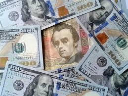 В Минфине сообщили, сколько Украина возьмет в долг в этом году
