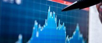 У Мінфіні заявили, що українська економіка зростає вже три роки поспіль