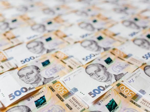 В НБУ рассказали подробности обмена валют в почтовых отделениях