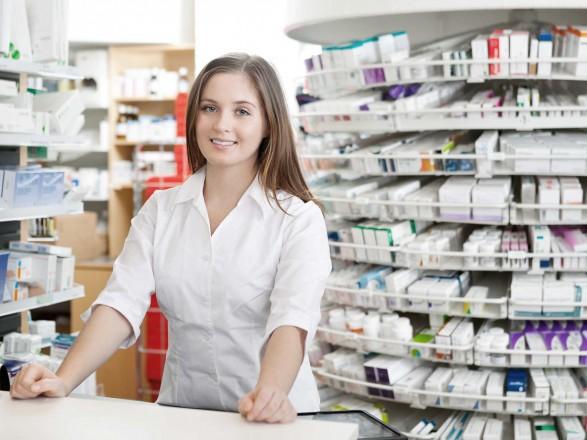 В Украине стремительно растет количество аптек: их уже больше 20 тысяч