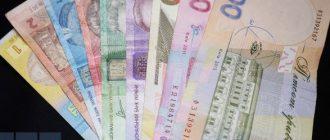В январе 335 граждан задекларировали доходы свыше 1 млн грн