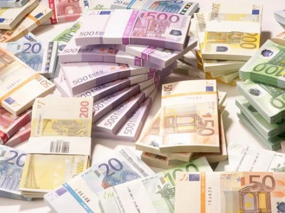 Європейський інвестбанк надасть 200 млн євро на відновлення Донбасу