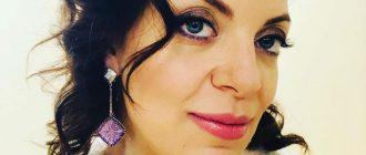 Наталія Холоденко розсекретила стать і ім'я новонародженої дитини