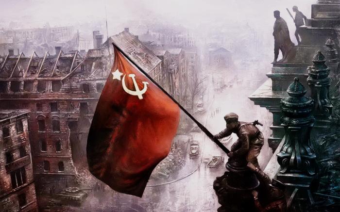 Одна винтовка на двоих: 5 распространенных мифов о Красной Армии в период Великой Отечественной войны