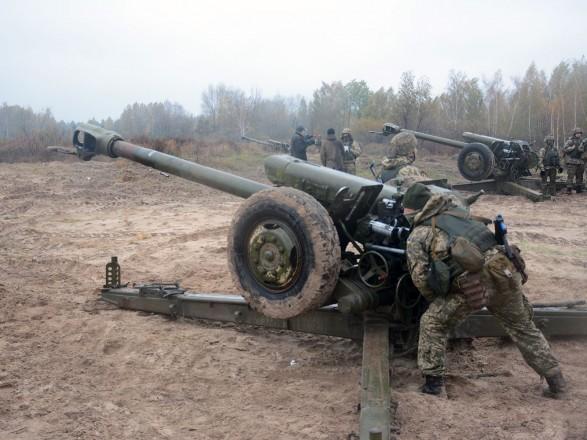 В оборонной сфере выявили финансовые нарушения почти на 90 млн грн