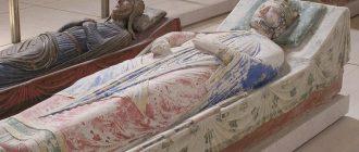 Навіщо парфумери нюхали останки Жанни д'арк, і як король Анрі знайшов свою голову: Судмедексперти на службі історії