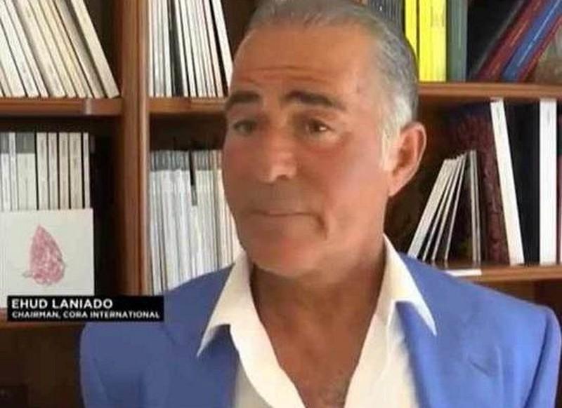Знаменитый миллиардер умер во время интимной операции