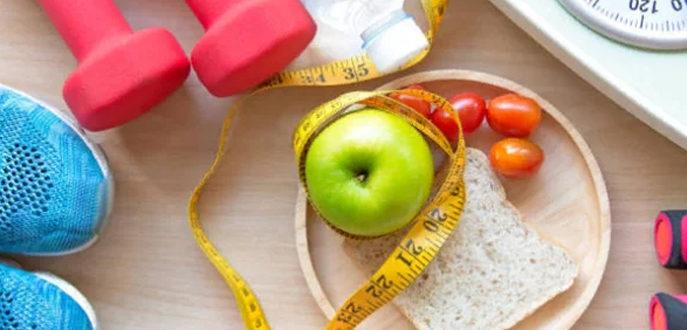 Да здравствуют жиры! Прощайте углеводы!