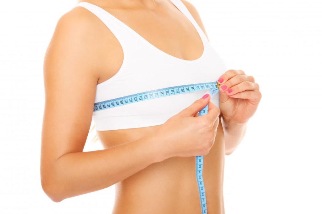 Как Похудеть В Области Грудях. Как сохранить грудь при похудении: пытаемся стать стройной и не лишиться женственных форм