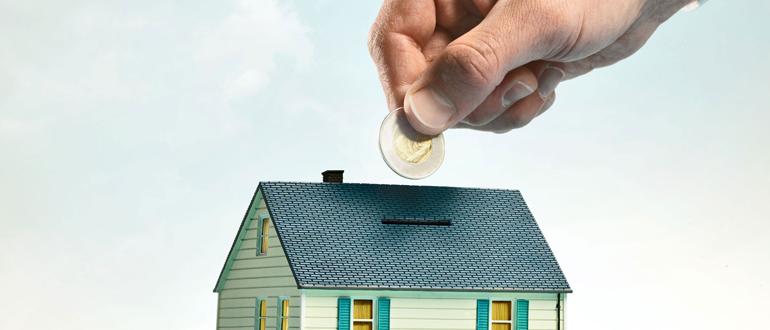 Как выбрать недвижимость для инвестиций