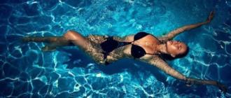 Какие инфекции могут угрожать при купании в водоёмах
