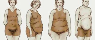 Шесть способов для тех, кто хочет избавиться от лишнего жира быстрее
