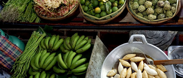 Роковая еда: пять ошибок в питании на курорте, которые приводят к отравлению