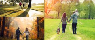 Как продлить свою жизнь: 10 способов