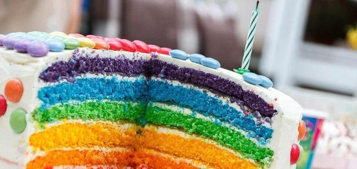 Поздравление с днем рождения Игорю