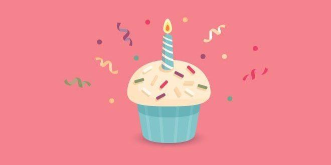 Поздравление с днем рождения Инге