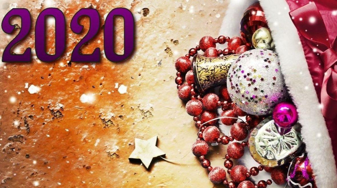 В чем встречать Новый 2020 год Источник: https://e-w-e.ru/author/eye_candy/ Анна Шугарей © Женский журнал ~Ещё~