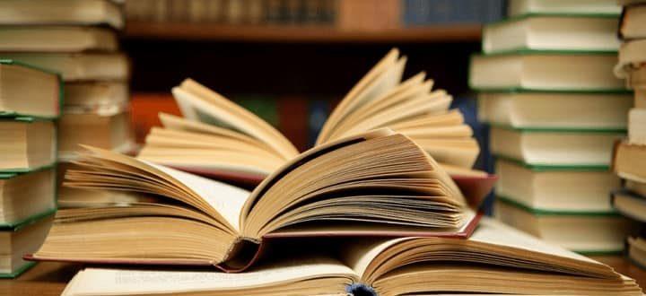 Хорошие книги, от которых растают читательские сердца