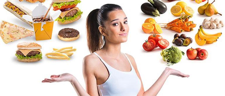 Веганство и вегетарианство. Стоит ли отказаться от мяса
