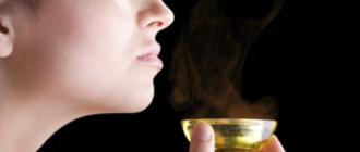 Этот запах точно вам нравится! Учёные обнаружили самый привлекательный запах для людей