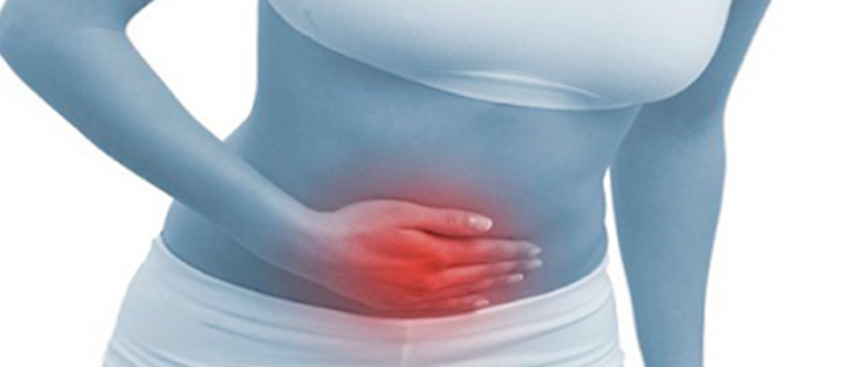Симптомы воспаления поджелудочной железы