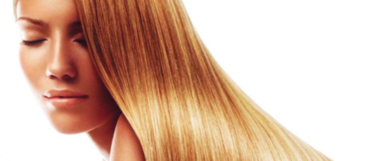 Почему седеют волосы: 9 удивительных фактов