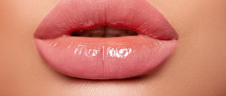Всё, что вам нужно знать о филлерах для губ