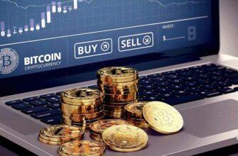 Bloomberg: «Коррекция биткоина может насторожить институциональных инвесторов»