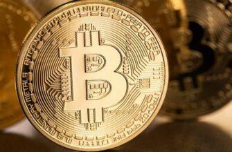 Сооснователь Decred: «цифровые валюты ЦБ — не помеха криптовалютам»