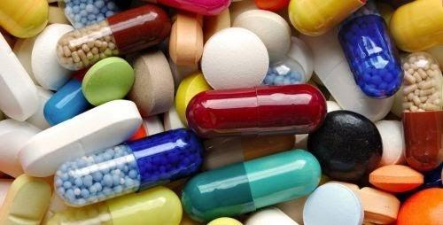 При каких заболеваниях целесообразно применение противовирусных препаратов