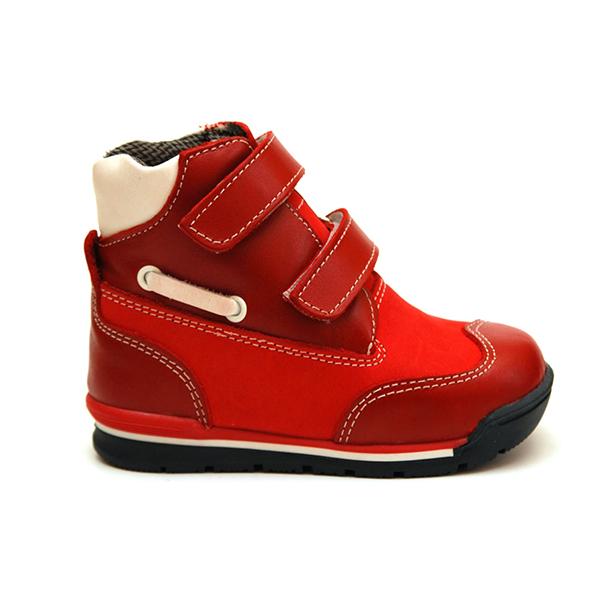 Какой цвет детской обуви лучше?