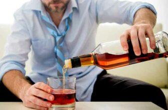 Водка в пожилом возрасте: можно ли пить водку после 60 лет, и если да, в каком количестве